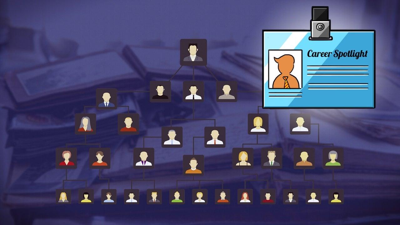 Career Spotlight: What I Do as a Genealogist