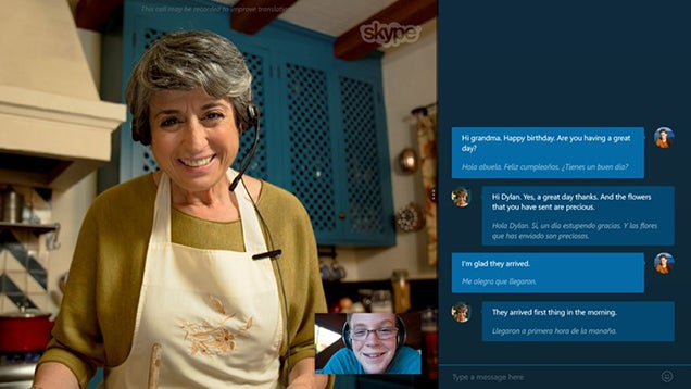 Skype Translator Adds Support For French And German Spoken Languages