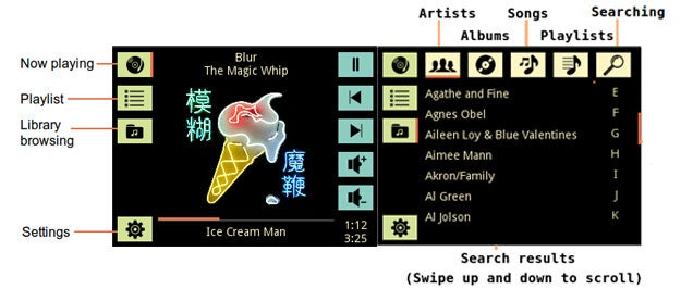 How to Build a Raspberry Pi Jukebox Any Non-Geek Can Use
