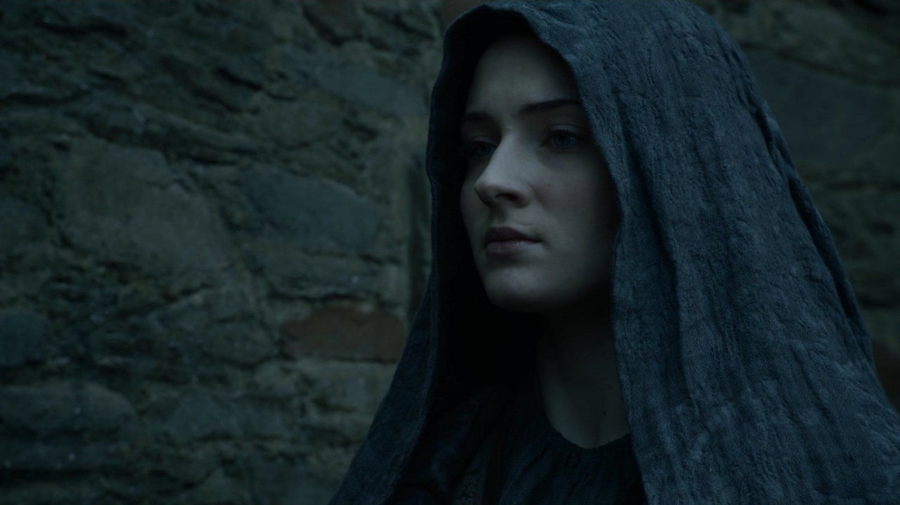 How to Fix What's Wrong With Game of Thrones