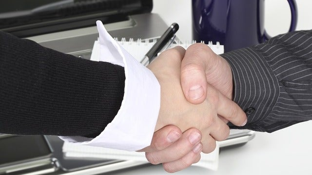 How Did You Successfully Negotiate Your Salary?