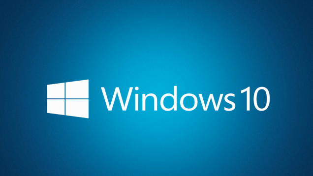 Microsoft Finally Decides: No Free Windows 10 For Beta Testers