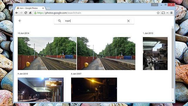 10 Tricks to Make Yourself a Google Photos Master