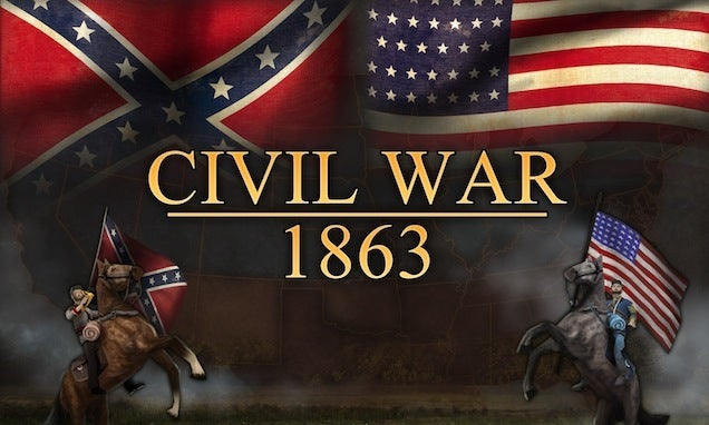 Apple Yanks Games With Confederate Flags From App Store