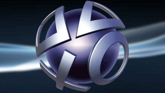 If You're Experiencing Sluggish PSN Speeds In Europe, You're Not Alone
