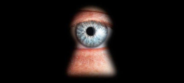 Stop the Entertainment Lobby's Dumb Attempt to Cripple Internet Privacy