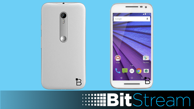 New Leak Shows Off the New and Redesigned Moto G
