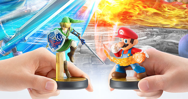 Best Buy's Finally Fixing Their Amiibo Policy