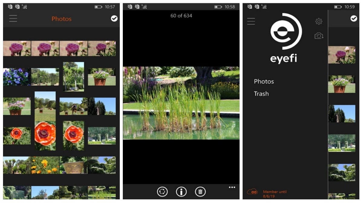 Our Favourite Android, iOS, and Windows Phone Apps of the Week