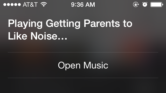 All The New Stuff You Can Ask Siri to Do with Apple Music
