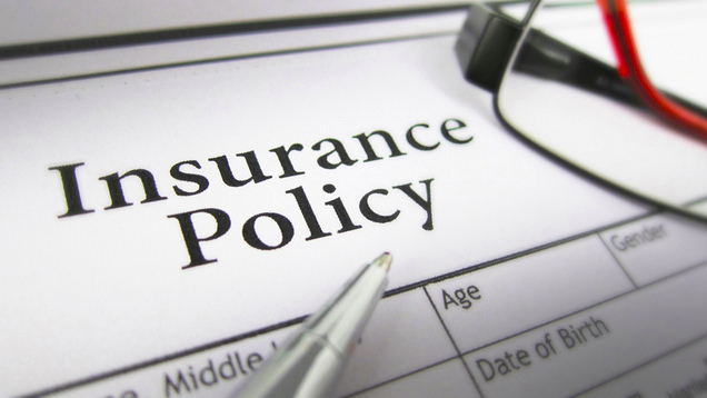 Check Your Insurance Policies for Hidden Coverage (Like Massages)