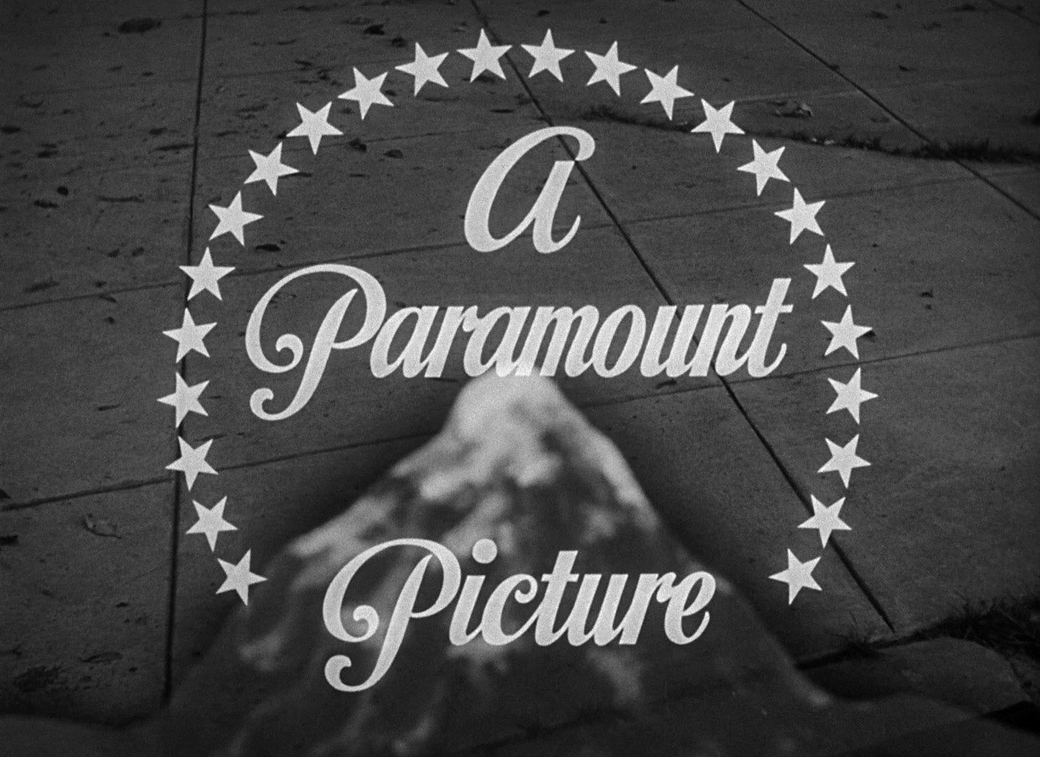 Paramount Wants Movies on Demand Two Weeks After They're In Theatres