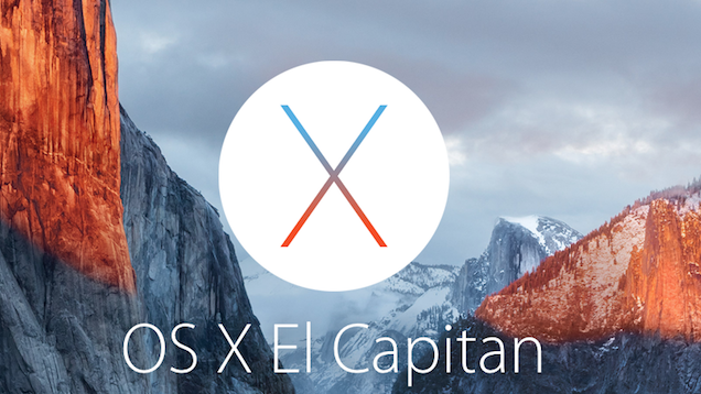 OS X El Capitan And iOS 9 Public Betas Are Now Available