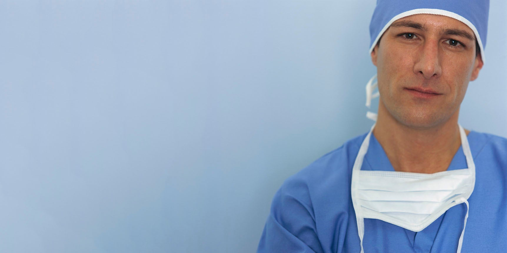 Why Choosing the Right Surgeon Matters Even More Than You Think