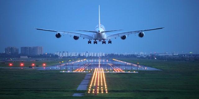 Why Aeroplane Flights Are Taking Slightly Longer Every Year