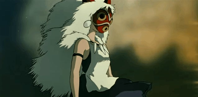Studio Ghibli's Movies, Ranked