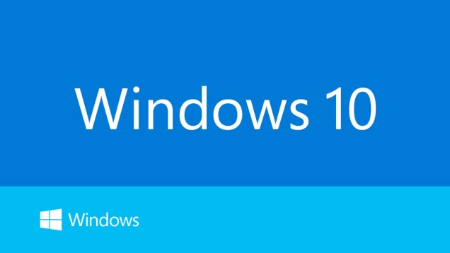 You May Be Able To Selectively Update Windows 10
