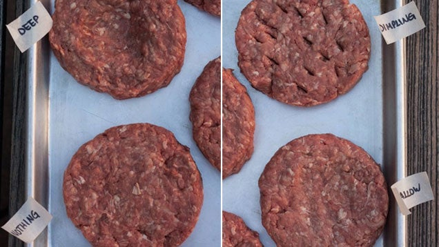 Top 10 Tips for Cooking the Perfect Burgers and Hot Dogs
