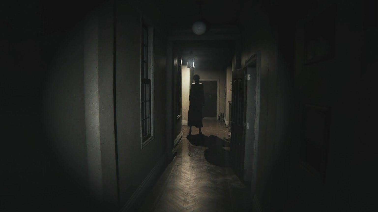 Sex Abuse Survivor Finds Comfort In Video Games