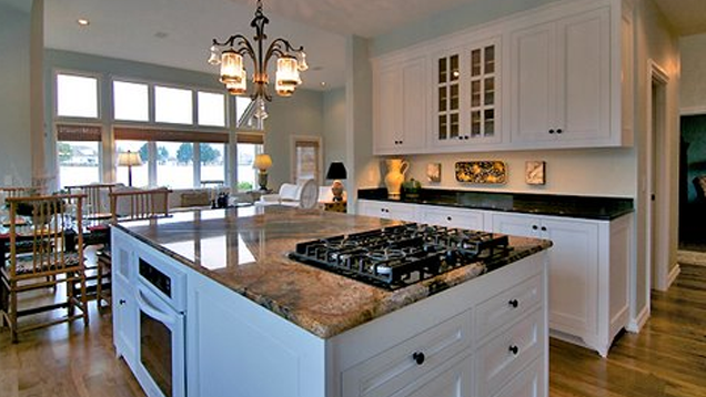 Know Where Your Money Goes During a Kitchen Remodel to Keep Costs Down