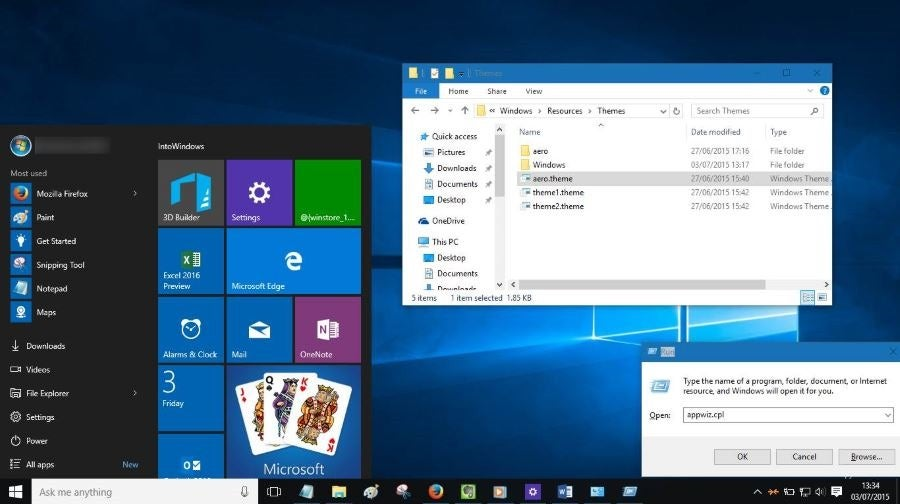 How to Tweak Windows 10 and Fix Its Minor Annoyances