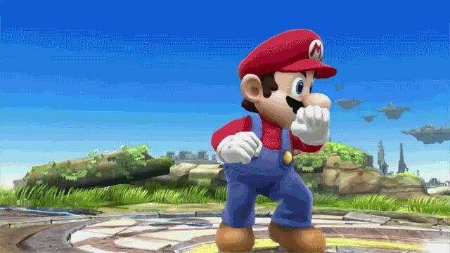Smash Bros. Creator Talks of Satoru Iwata's Funeral