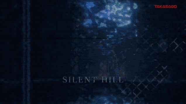 The New Silent Hill Will Break Your Heart
