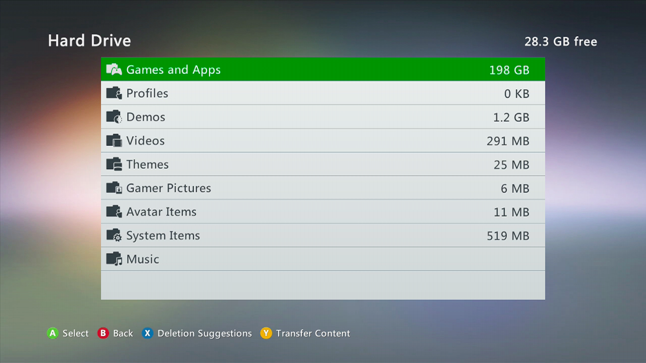 How To Transfer Xbox 360 Saves to Xbox One