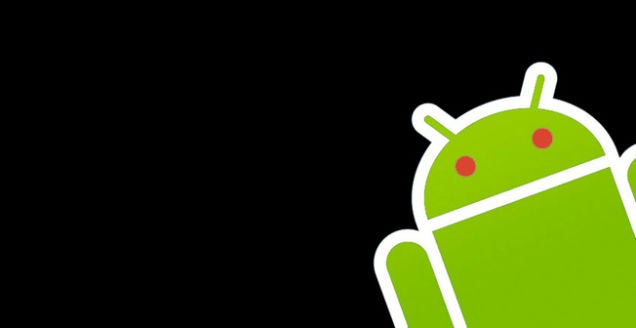 Another Android Bug That Lets Hackers Control Your Phone
