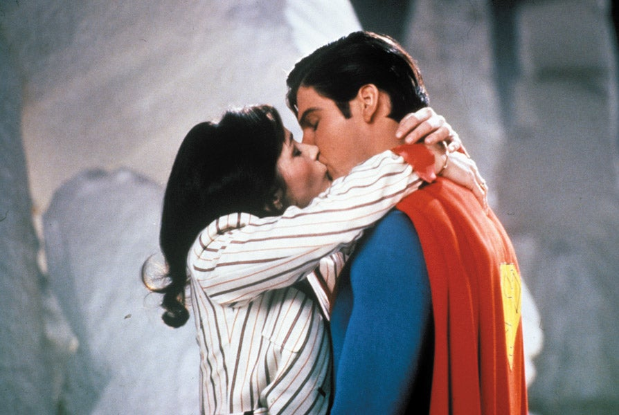 The 50 Most Cringe-Worthy Moments In Comic-Book Movie History