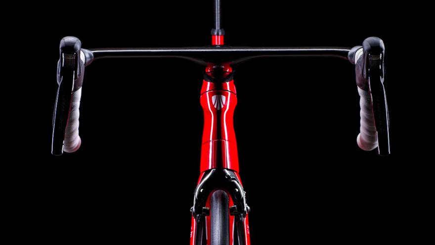 Trek Moves Bicycle Sales Online