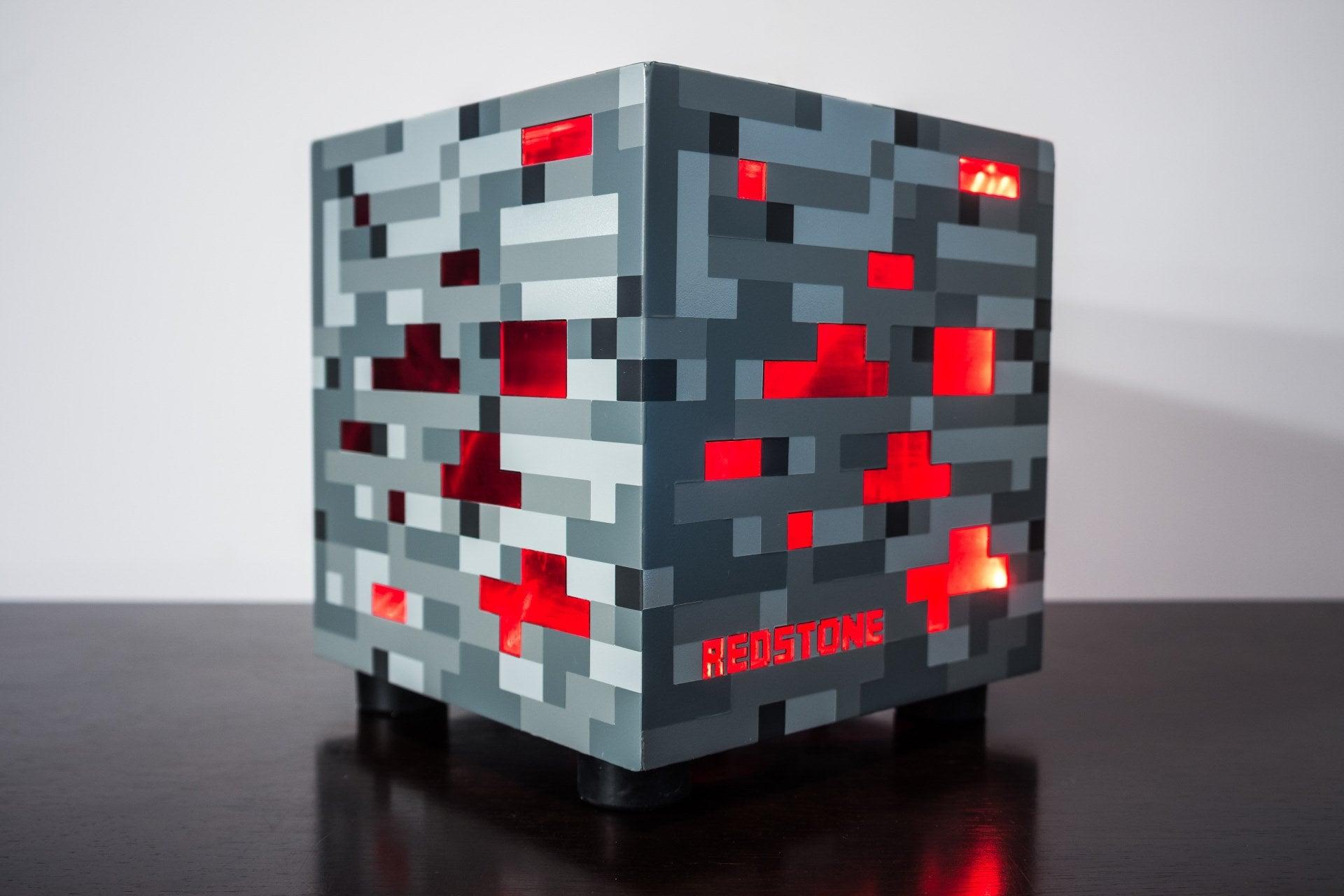 Sweet Minecraft PC, Guy