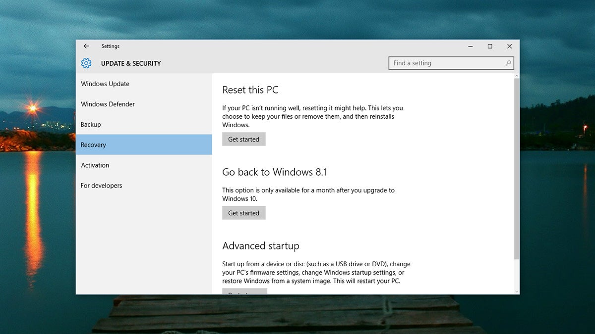 The Worst Bugs in Windows 10 and How to Fix Them