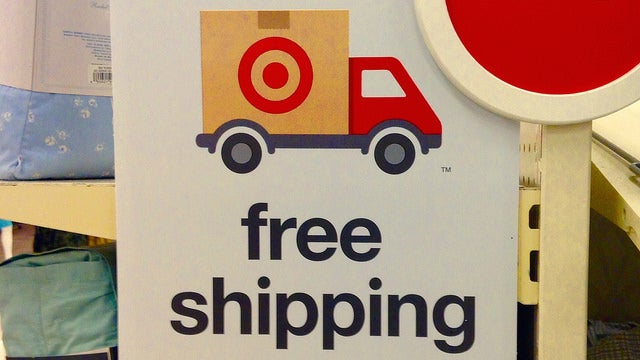 Get Around a Free Shipping Threshold by Asking for a Better Deal