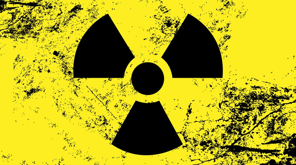 Here Are the True Radiation Dangers in Your Environment