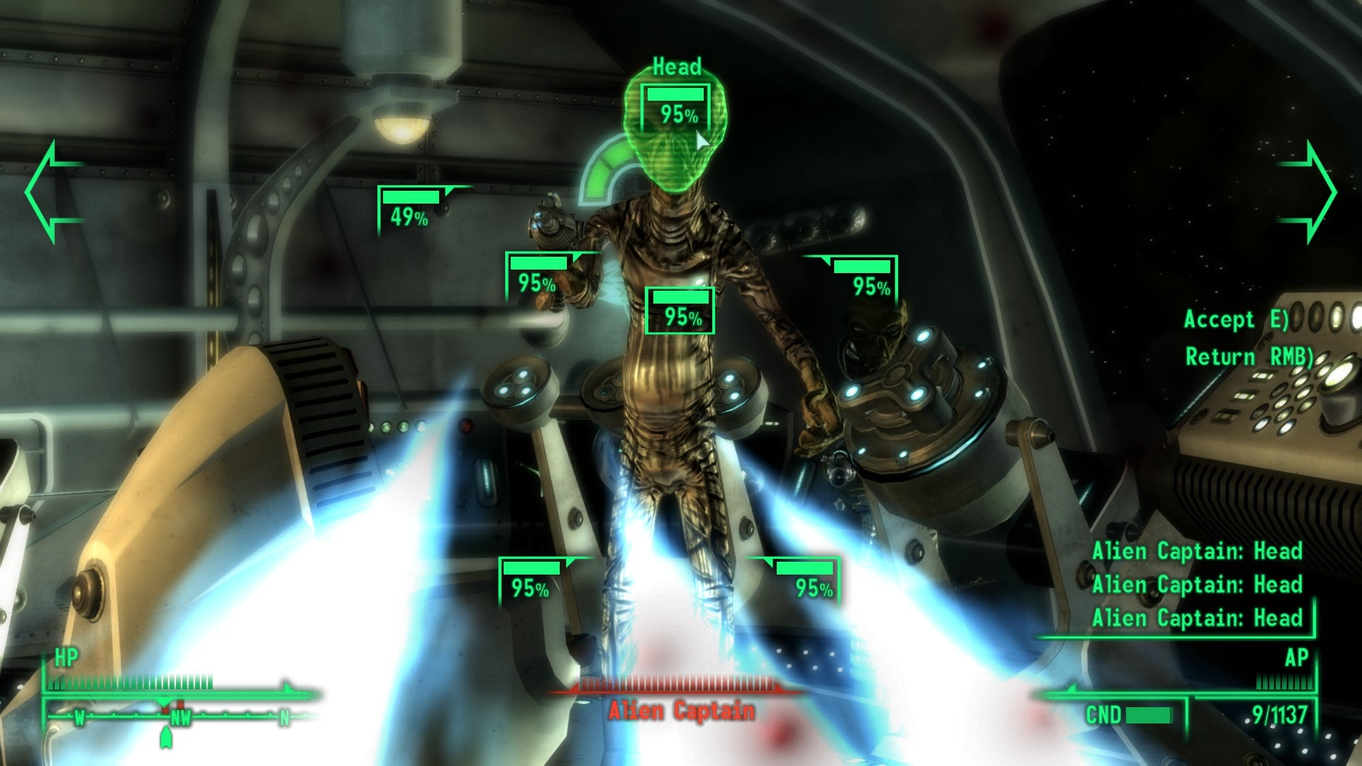 Fallout 3 Isn't Really An RPG