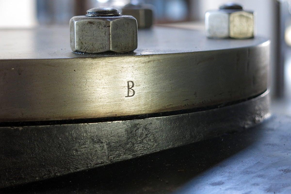 Essay on electric iron