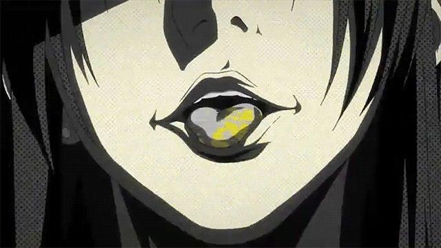 Ten Rockin' Anime Theme Songs From Summer 2015