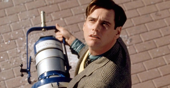 North Korea's Internet Is Basically That Town From The Truman Show