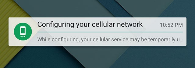My Time With Google's Cellular Service Was Mostly a Disaster