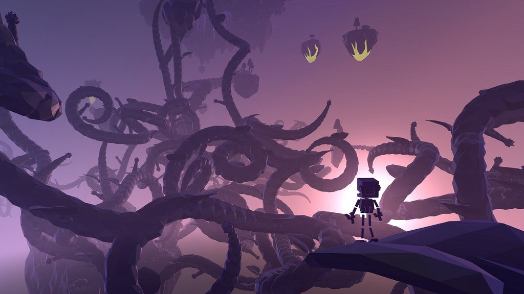 Grow Home Leads September's Free PS Plus Lineup