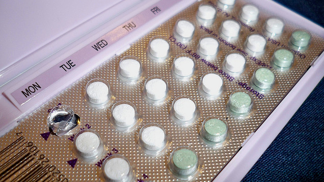 What to Do If You Miss a Birth Control Pill