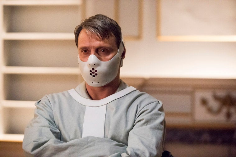 3 Things Movies and TV Shows Get Wrong About Serial Killers (and 3 Things They Get Right)