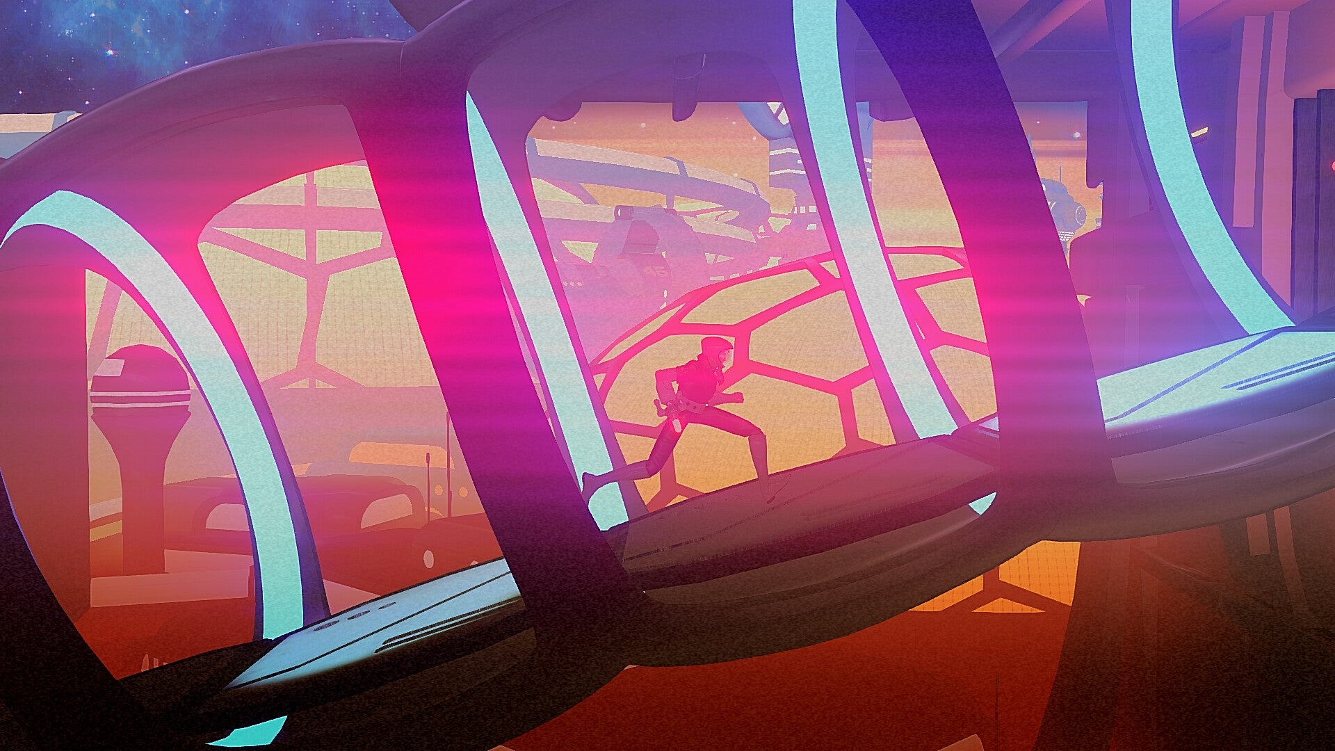 You're a Disembodied Head in Double Fine's Next Game