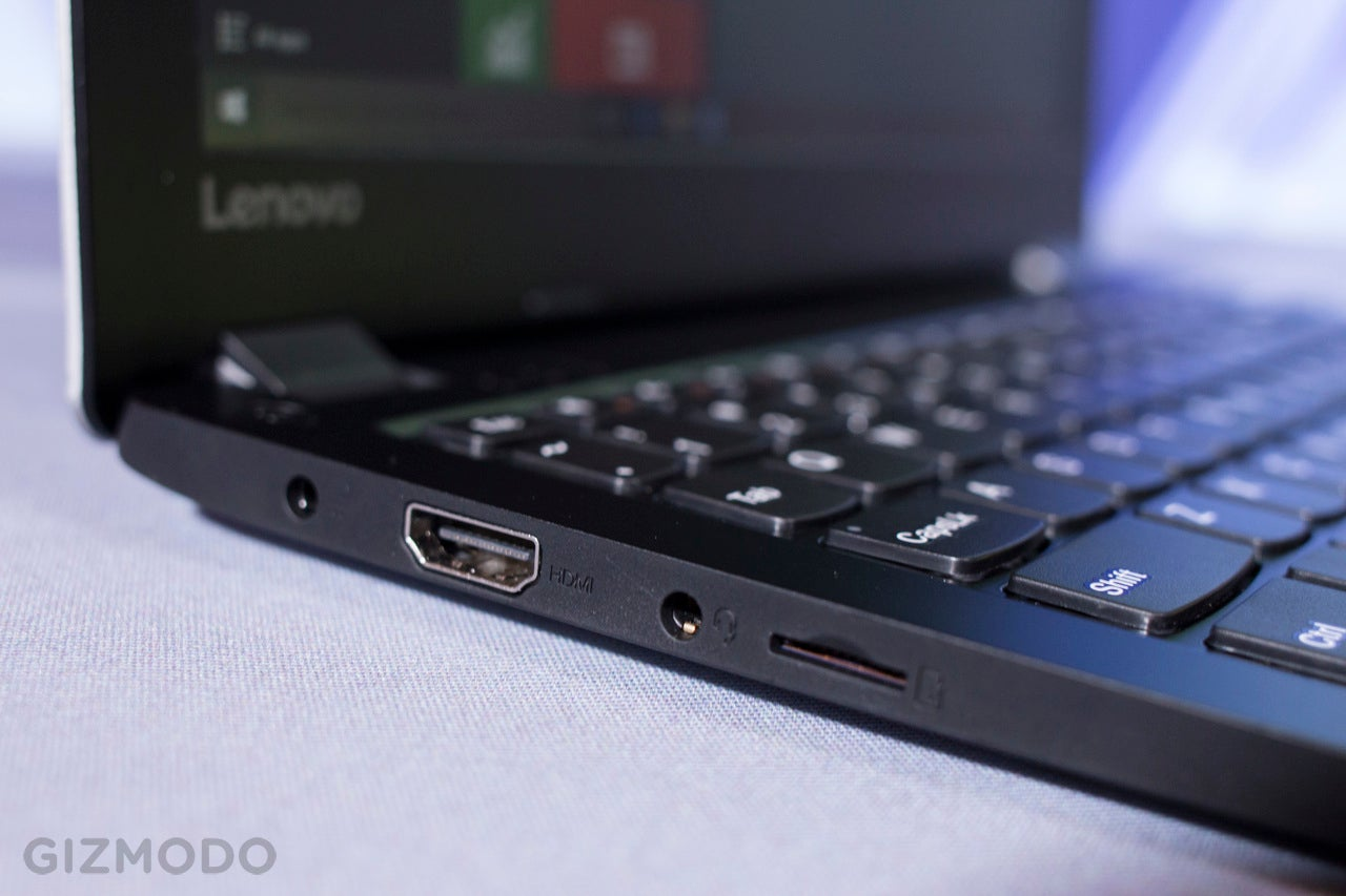 The Best Cheap Mini Laptop Just Got Some Competition