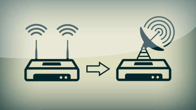 Ten Tricks For Faster, Better Home Wi-Fi