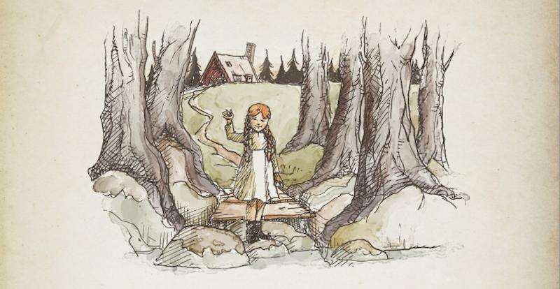 Horror Game Devs Publish Book To Scare Children