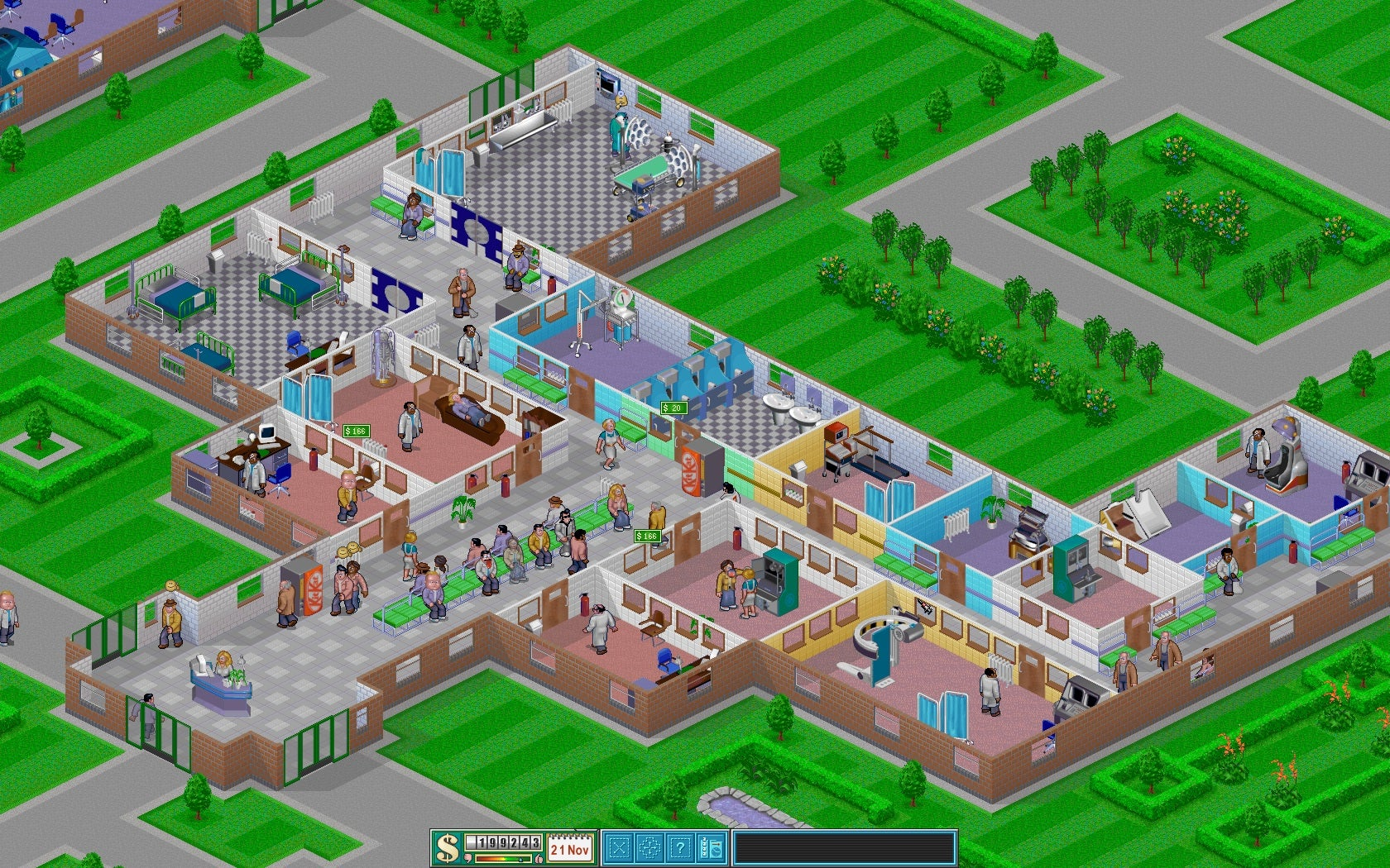 The Best Isometric Video Games | Kotaku Australia