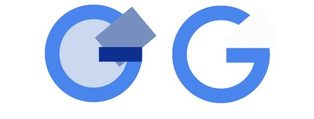 How Could Google's New Logo Be Only 305 Bytes When Its Old Logo Was 14,000 Bytes?