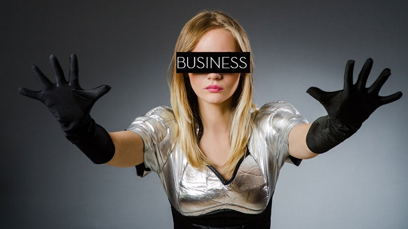 This Week in Business: Hardcore PC Gamers Don't Care About Fashion